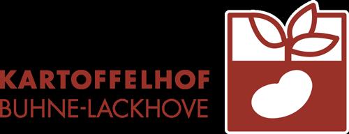 Kartoffelhof Buhne-Lackhove